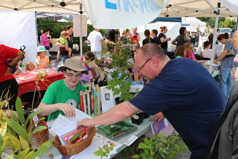 Lakewood Farmers Market – City of Lakewood