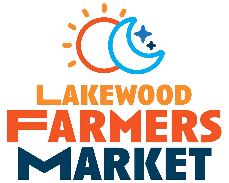 Lakewood Farmers Market City Of Lakewood